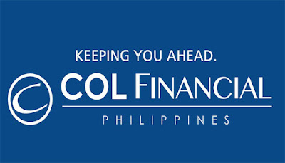 How to open or apply for a COL Financial account
