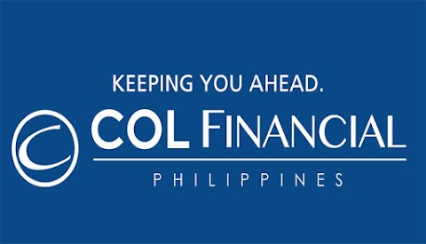 How to open COL Financial account to start your Investing Career