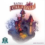 http://www.planszowkiwedwoje.pl/2018/05/zamki-caladale-recenzja.html