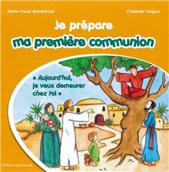 http://chants.ilestvivant.com/A-8295-je-prepare-ma-premiere-communion.aspx