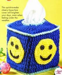 http://crochetenaccion.blogspot.com.es/2012/05/una-carita-feliz.html