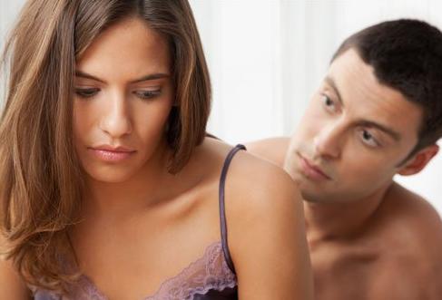Dry Vaginal Home Remedies