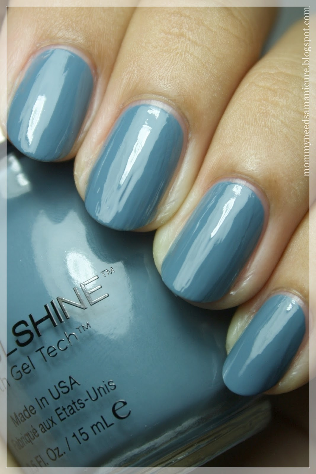 mommy needs a manicure stat sinful colors sinful shine with gel tech swatches. Black Bedroom Furniture Sets. Home Design Ideas