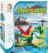 http://theplayfulotter.blogspot.com/2017/07/dinosaurs-mystic-islands.html