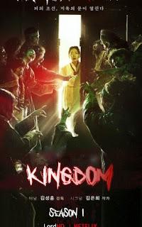 Kingdom 2019 S01