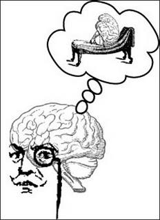 Η γέννηση του καταναλωτισμού και η συμβολή του Φρόιντ και της Ψυχανάλυσης στη Χειραγώγηση του Ανθρώπου