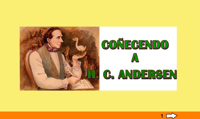 http://engalego.es/panel/alm/chs/bibliocole/lim_andersen1/lim_andersen.html
