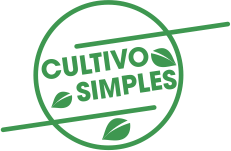 Cultivo Simples
