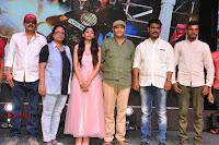 Virus Telugu Movie Audio Launch Stills .COM 0120.jpg