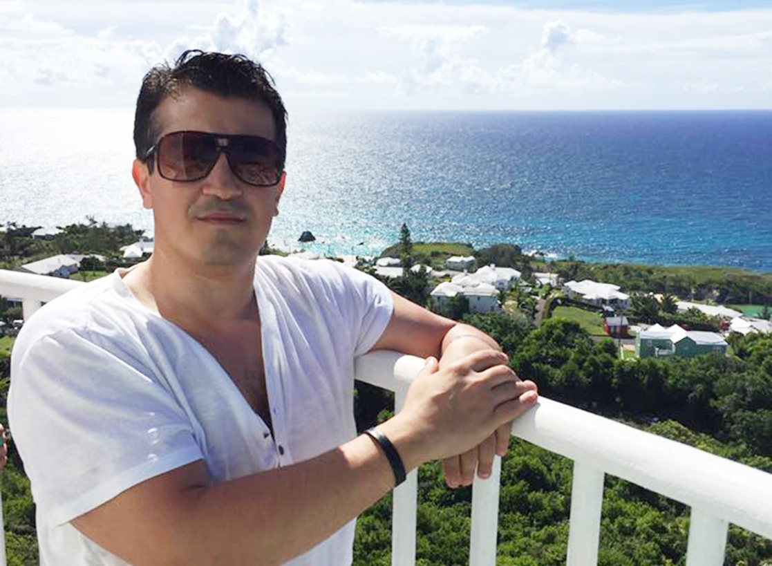 How Florida Real Estate Entrepreneur Baskal Korkis Wants To Help You Make Money