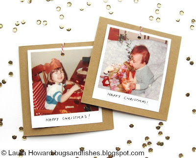 http://bugsandfishes.blogspot.co.uk/2014/11/how-to-retro-photo-christmas-cards.html