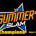 WWE SummerSlam All-Time Winners-Losers of Every match.