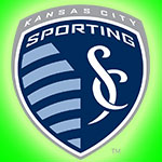 Sporting Kansas City www.nhandinhbongdaso.net