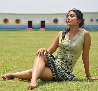 Vetkathai Kettal Enna Tharuvai Movie Stills 66