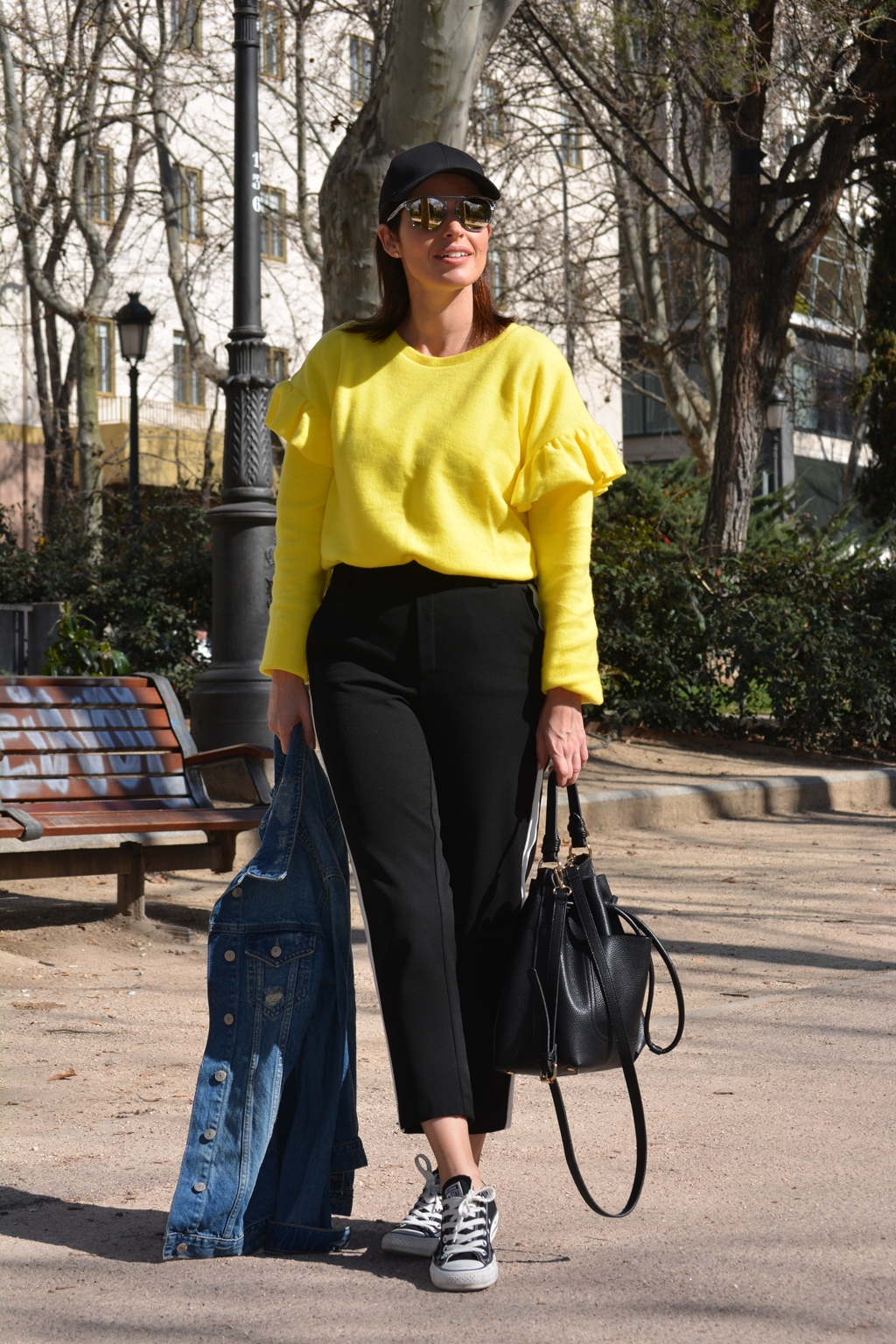 total-look-zara-outfit
