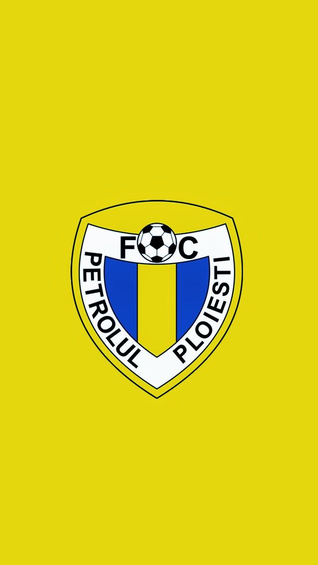 Ionut Football Kits: FC Petrolul Ploiesti home kit 2011-2012  |Petrolul