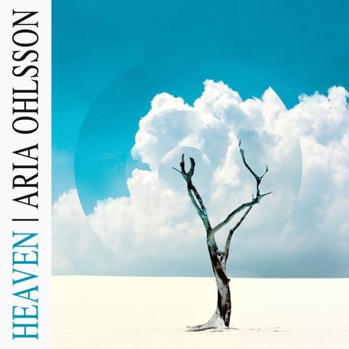 Aria Ohlsson Unveils Debut Single 'Heaven'