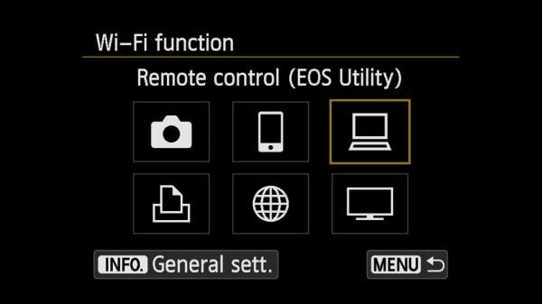 اسهل طريقة لتحويل اي كمبيوتر الى راوتر يبث الWIFI