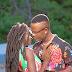 (Download Video)Nuh Mziwanda – Sandakalawe video/Audio(New Mp4 )