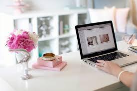 como-ser-uma-blogueira-de-sucesso