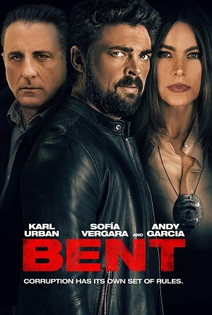 Bent - Legendado Filmes Torrent Download capa