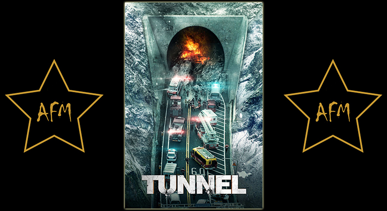 the-tunnel-teo-neol