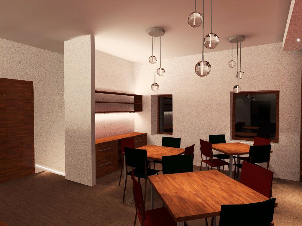 Illuminazione Led Casa Jovencan  Illuminazione LED Bed