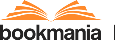 www.bookmania.com.pl