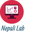 Nepali Lab: Tech News, Gadgets, Smartphones, How To's, Nepali Tech Info