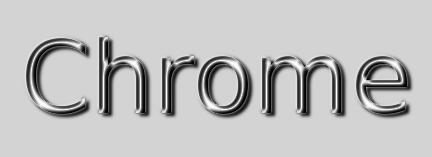 How to Create Beautiful Logos Using GIMP Image Editor