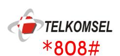Cara Mudah Cek Nomor Kartu Telkomsel