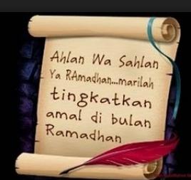 https://abusigli.blogspot.com/2018/04/memanfaatkan-momentum-ramadhan.html