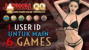 Kontes Seo jadwalqq - Agen Poker Online Agen Domino Online Terpercaya di Indonesia