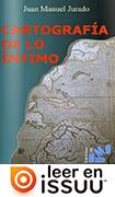 http://issuu.com/juanmajurado/docs/cartograf_a_de_lo__ntimo