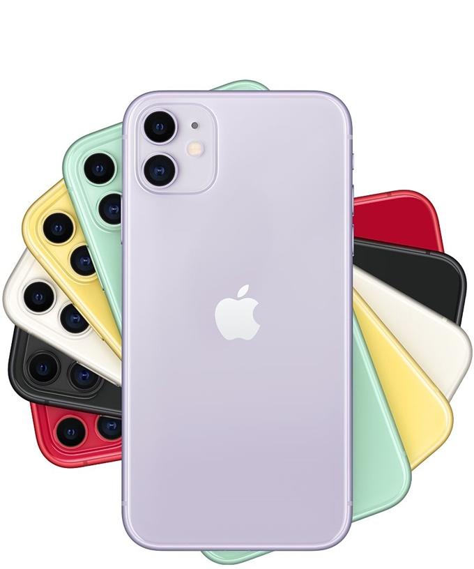 이미지에 대체텍스트 속성이 없습니다; 파일명은 iphone11-select-2019-family.jpg 입니다.