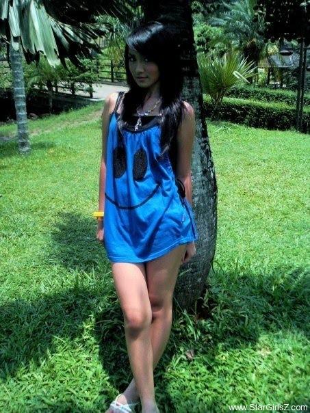Indonesia artis dangdut - 2 6
