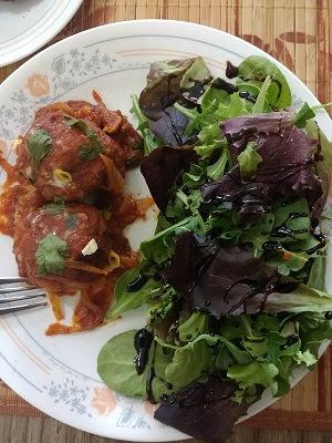 Paleo Homemade-Fry or Baked Turkey Meatballs (Gluten-Free, Keto).jpg