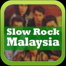 Daftar Kumpulan Lagu Malaysia Mp3 Terpopuler 2019