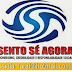 WEB RÁDIO SENTO SÉ AGORA - INFORMAÇÃO E MÚSICA NO TEMPO CERTO