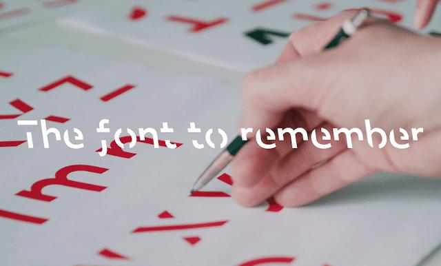 Sans-Forgetica-tipografía-para-memorizar-textos