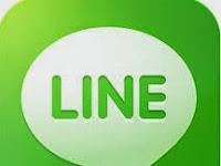 Download Gratis Line  5.3.0.1499 Update Terbaru 2017