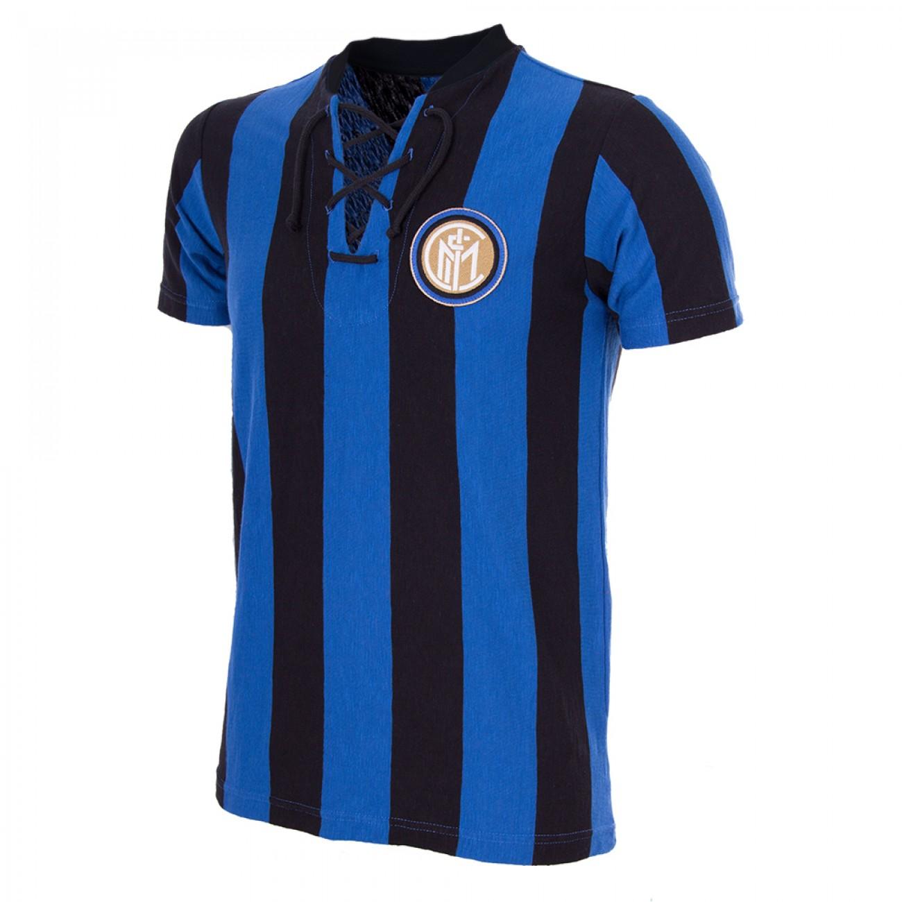 http://www.retrofootball.es/ropa-de-futbol/camiseta-inter-de-milan-1958-59.html