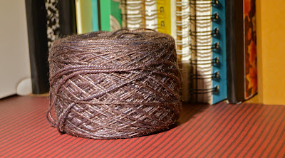 yarn from http://www.expressionfiberarts.com/