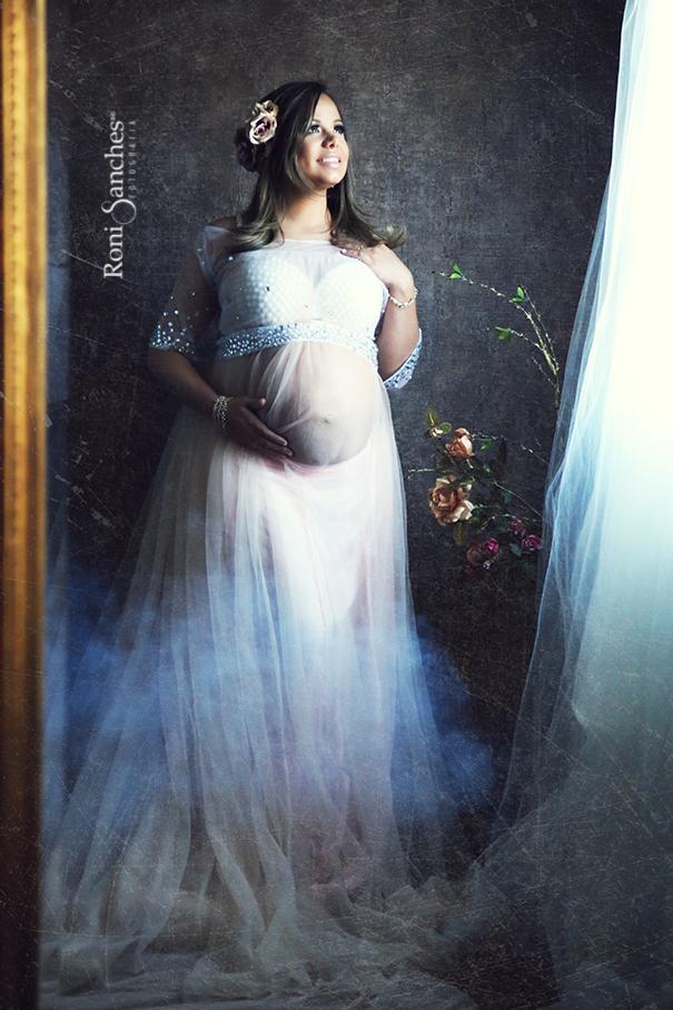 foto de gravida,book gestante,o melhor fotografo do Brasil,o melhor fotografo de gestante do Brasil,Roni Sanches