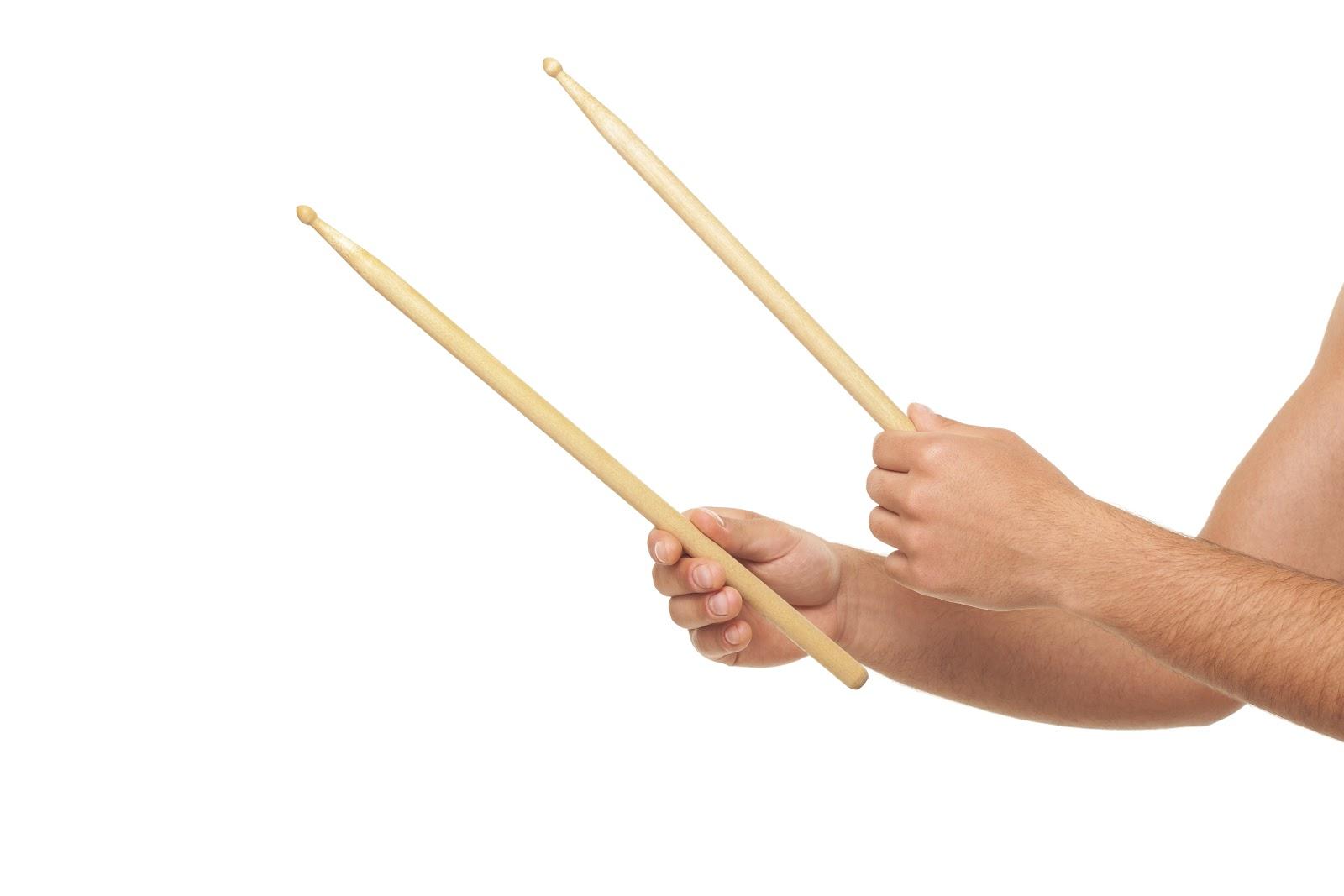 the australian didgeridoo brings high low fun to the montessori music room magical movement. Black Bedroom Furniture Sets. Home Design Ideas