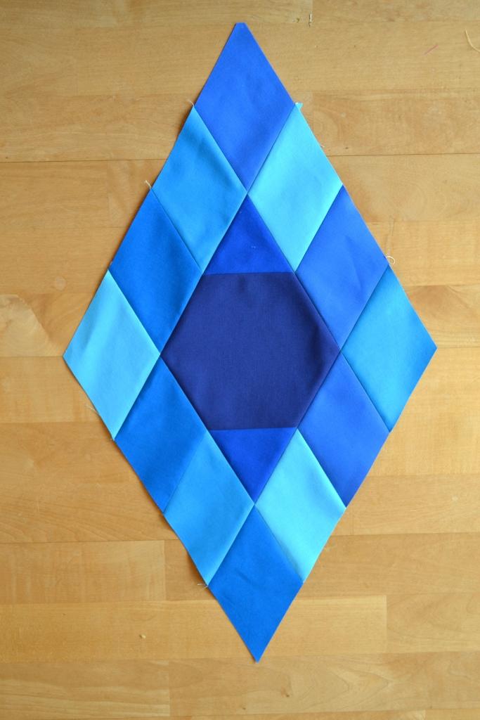 Neues Von Quilt Et Textilkunst