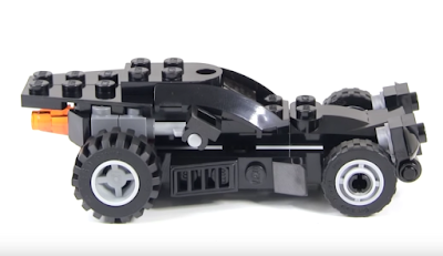 LEGO-Batmobile-from-Polybag-30446