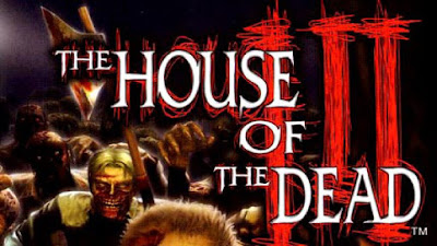 House of the Dead (2003) 720p BDRip Multi Audio [Telugu + Tamil + Eng] Dubbed Movie-Andhra Talkies