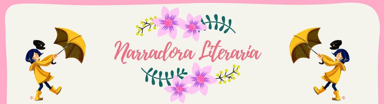 http://narradoraliteraria.blogspot.com.ar/