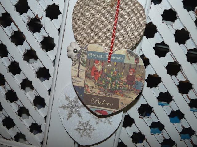 guirnalda-navidad-corazones-decorados